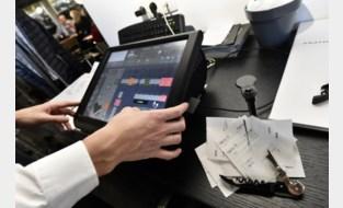 Fraude in Limburgse horeca: zaakvoerder van firma in kassasystemen in Zutendaal aangehouden