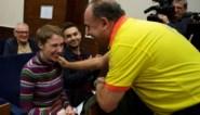 Vrouw krijgt hartaanval tijdens wandeling in Spaanse bergen, maar wordt na zes uur zonder hartslag weer tot leven gewekt