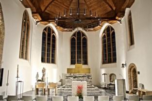 """In dit dorp staat de toekomst van de kerk: """"Dit is zijn 7 miljoen euro meer dan waard"""""""