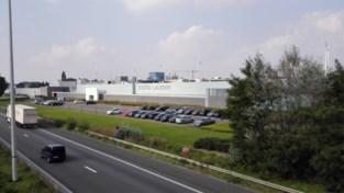 Rampenplan afgekondigd in Westerlo na lek in ethyleenleiding