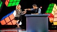 """Goochelaar Steven verbaast opnieuw en mag naar finale Belgium's Got Talent: """"Zelfs mijn oma van 90 jaar voert campagne voor mij"""""""