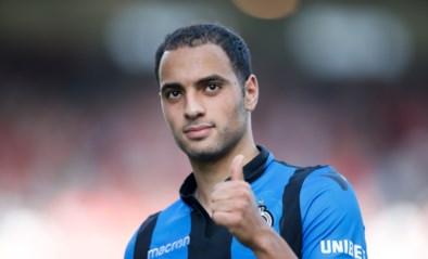 Mislukt in Brugge, nu plots 12 miljoen waard maar Club vangt heel wat minder wanneer huurling Amrabat wordt verkocht