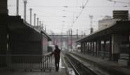 Franse treinverkeer opnieuw zwaar verstoord op vrijdag door stakingen