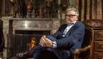 'Stukken van mensen'-antiquair Paul De Grande voor de rechter