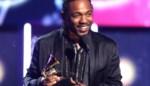 Kendrick Lamar speelt op Rock Werchter