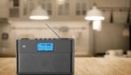Radio zonder ruis: onze gadget inspector test DAB +-radio's