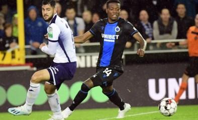 Speeldata bekend voor kwartfinales in Croky Cup: kraker tussen Anderlecht en Club Brugge op donderdag 19 december