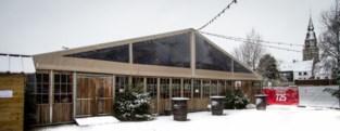 Maar liefst 72 verenigingen houden Winterbar open