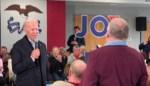 """""""U bent een vuile leugenaar"""": Joe Biden daagt 84-jarige boer uit om te pompen tijdens bitsige discussie"""
