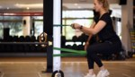 """Medaillekandidaat Emma Plasschaert bereidt zich in Turkije maniakaal voor op Spelen: """"Er kan altijd een tyfoon passeren"""""""