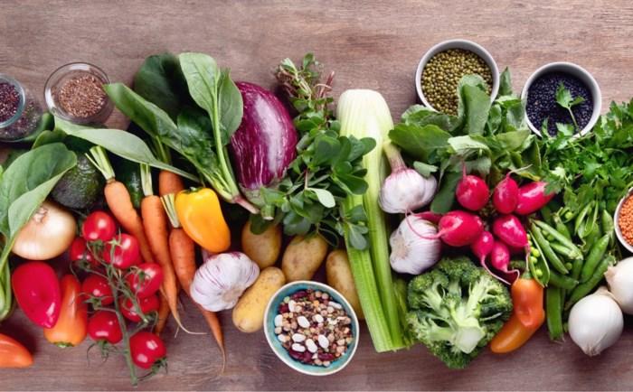 Duurzaam dilemma: kies ik voor bio of niet?