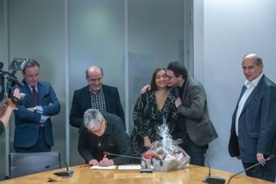 Stad Antwerpen bespaart 30 miljoen euro zonder dat er naakte ontslagen vallen
