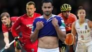Vlaamse partijen bundelen de krachten over RSZ- en belastingvoordelen in de sport