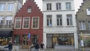 Oude jeugdherberg staat te koop: toch nieuw hotel ondanks hotelstop?