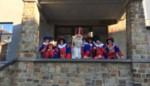 Sint Victor Alsemberg hecht belang aan tradities