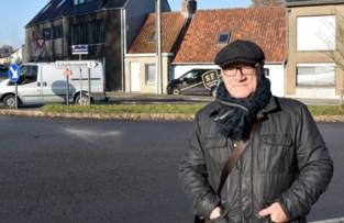 """De Kom moest uiteindelijk wijken voor de ring: """"Arbeiderswijk was lang Tieltse achterbuurt"""""""