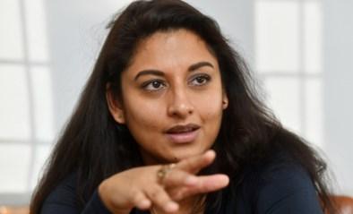 """Antwerps SP.A-kopstuk Jinnih Beels pleit voor """"ander"""" drugbeleid: """"Het moet een war on dealers worden"""""""
