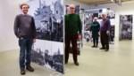 Expo toont bevrijding Noorderkempen door Polen