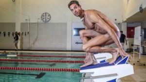 """Pieter Timmers wil lacune op palmares vullen: """"Laatste rechte lijn richting Spelen en dan is het gedaan"""""""