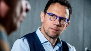 Golazo-topman Christophe Impens wil duidelijkheid van UCI omtrent Wereldbeker veldrijden