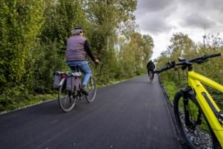 13 miljoen euro voor fietspaden, welzijn, wegenwerken, dienstverlening en klimaat