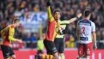 KV Mechelen schiet weinig op met gelijkspel tegen KV Kortrijk