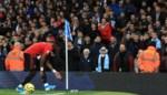 City reageert meteen op vermoedelijk racistisch incident tijdens derby