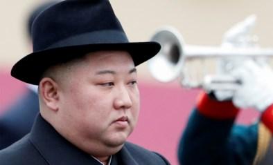 """Noord-Korea haalt zwaar uit naar Europese landen, waaronder België: """"Ernstige provocatie"""""""