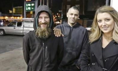 """""""Dankbaar koppel"""" zamelde geld in om dakloze te helpen, maar nu eindigt hun """"heldenverhaal"""" met een stevige celstraf"""