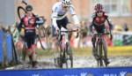 Wereldbeker veldrijden: Flanders Classics heeft 31 kandidaten, Golazo doet voorlopig niet mee