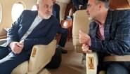 """Iran ruilt gevangenen met VS: """"Ze zijn binnenkort weer bij hun familie"""""""