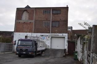 Gemeentebestuur geen voorstander van plan voor 'gemeenschapscentrum' in Stationsstraat