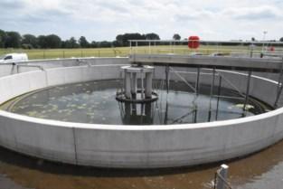 LVB blijft waterzuiveringsstation in Kareelstraat verdedigen
