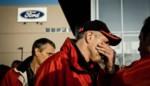 """Ford schrapt """"pijnlijke en misplaatste"""" verwijzing naar Genk uit reclamespot"""