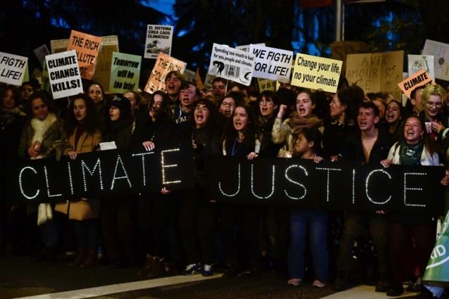 Spaanse politie verricht 68 arrestaties in milieuschandaal