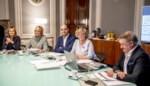 Sint-Truiden investeert 81 miljoen euro, zonder belastingen te verhogen
