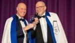 Chefs van De Kelle en Bistro Mathildazijn nieuwe Culinaire Ambassadeurs