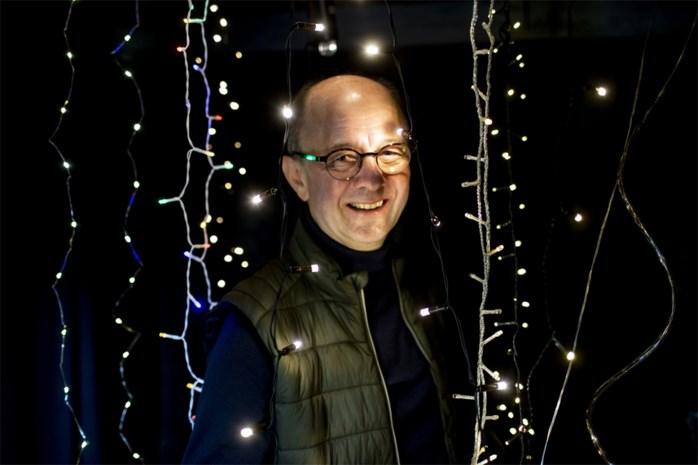 De grote test kerstlampjes: onze tuinexpert beoordeelt hoeveel licht ze geven en hoe praktisch ze zijn