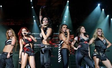 Is dit de échte reden waarom de Pussycat Dolls negen jaar geleden uit elkaar gingen?