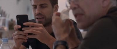 Treurnis door Origi, onderbroekenhumor en facetimen met Shakira: Onze Man bingewatcht de nieuwe docusoap over FC Barcelona