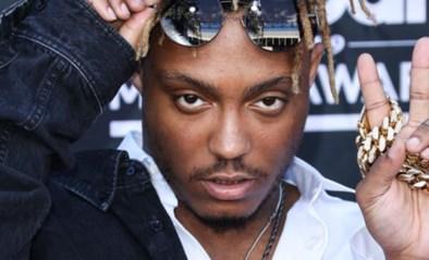 Amerikaanse rapper (21) stuikt in elkaar op de luchthaven en overlijdt