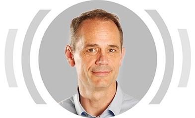"""""""Het blijft de processie van Echternach bij Anderlecht"""""""