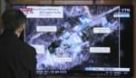 """Raketlanceersite in Noord-Korea weer operationeel: """"Zeer belangrijke test uitgevoerd"""""""
