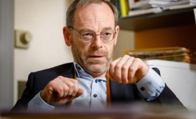 """Peter De Roover (N-VA): """"Als Magnette de realiteit blijft ontkennen, is België onbestuurbaar"""""""