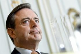 Een verloren jaar: wachten op een regering, met nefaste gevolgen voor de staatsfinanciën