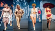 Van stijf korset tot iconische bloemenbeha: een eeuw lingeriebedrijf Van de Velde