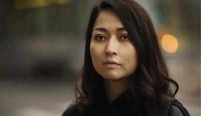 Maandenlang geschaduwd en gefotografeerd, broer opgepakt en gefolterd: net als in een film, maar het overkwam haar in Brussel