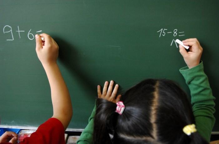 Aantal kinderen dat recht heeft op extra zorg neemt spectaculair toe en zet systeem onder druk