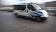 Drie agenten gewond in vechtpartij na Nacht van de Schlagers