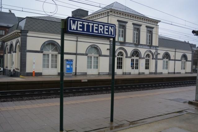 Wetteren wil weer latere treinen vanuit Gent